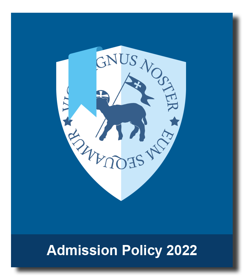 Admiss_Policy_icon(1)